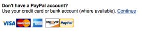 paypal-no-account-image